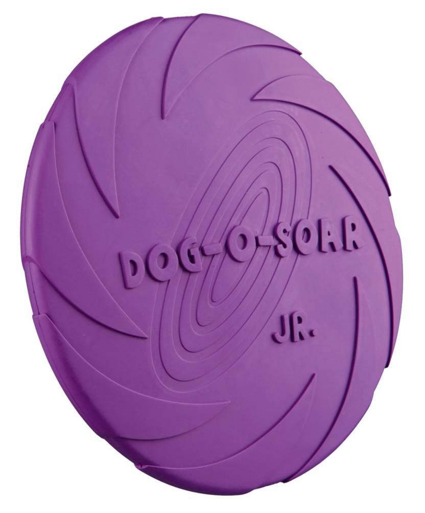 Hundespielzeug Dog Disc