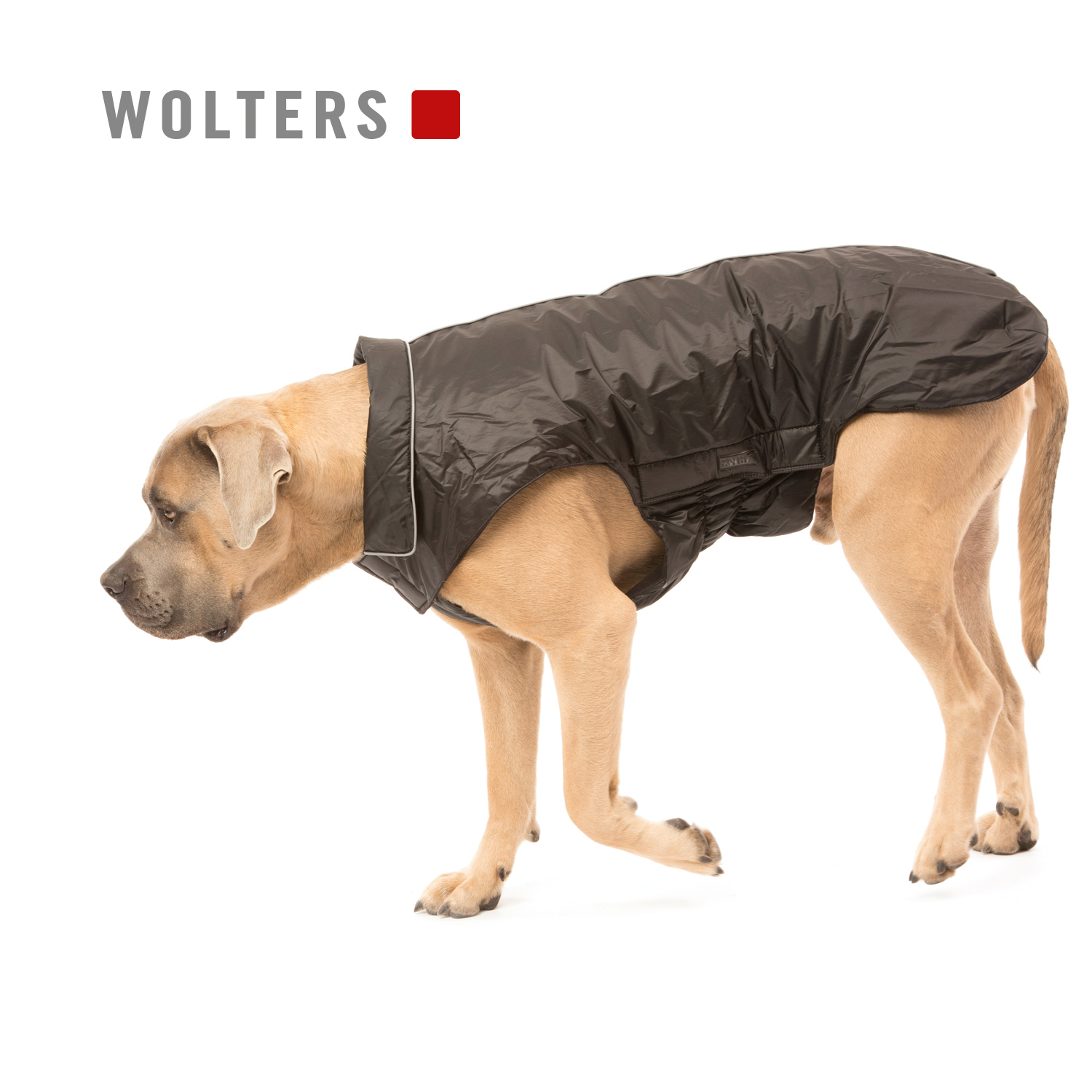 Wolters Outdoorjacke Jack
