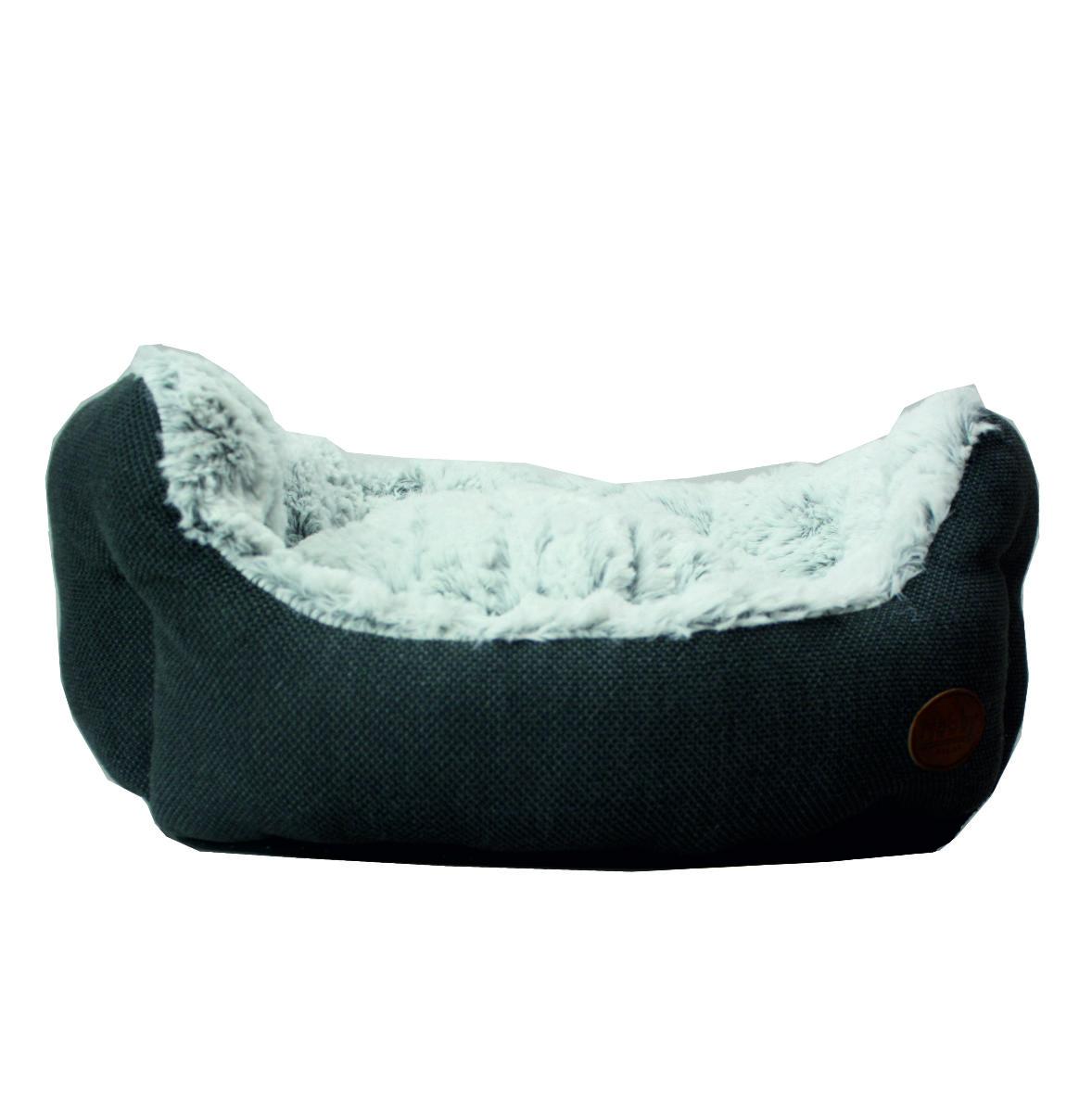 Komfortbett oval Cacho
