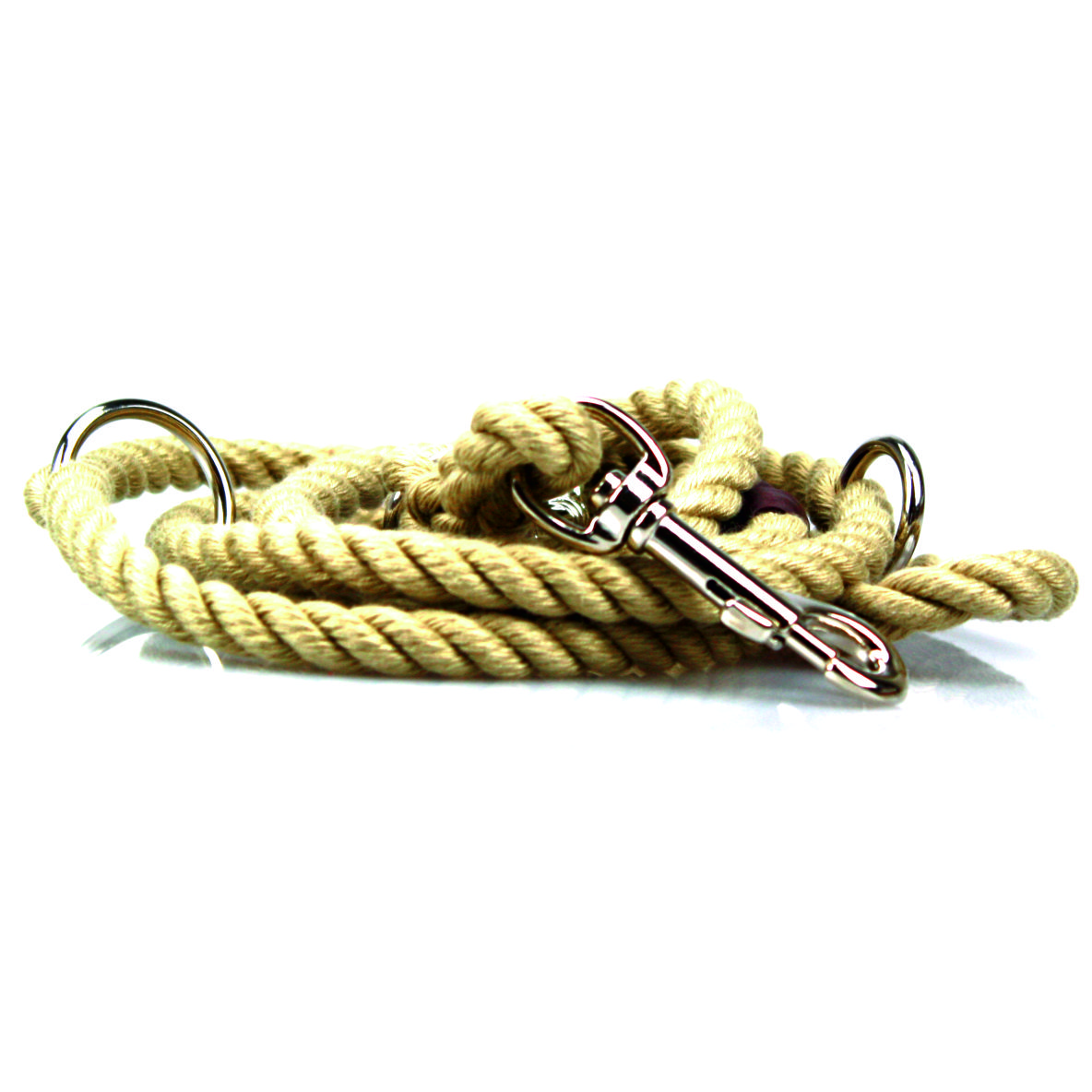 Leine Rope Long 2m