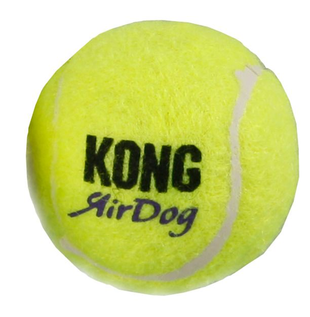 Tennisbälle XS