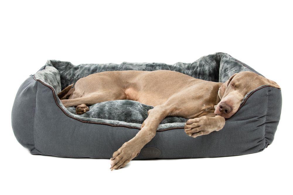 Hundebett Dian