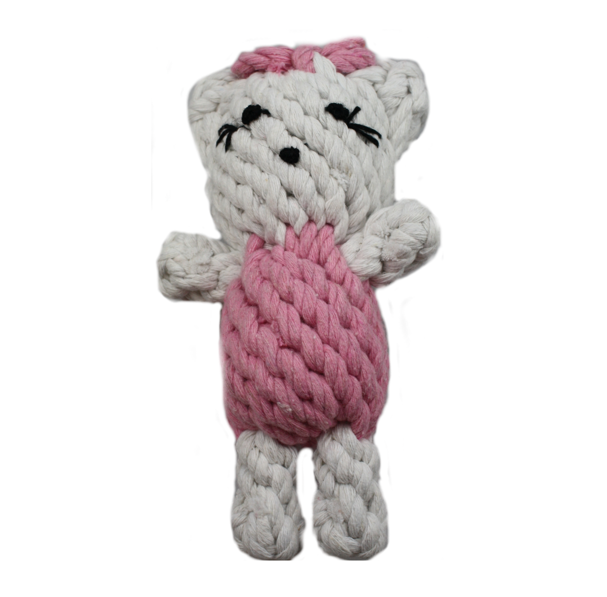 Spielzeug für Hunde Bär Lady
