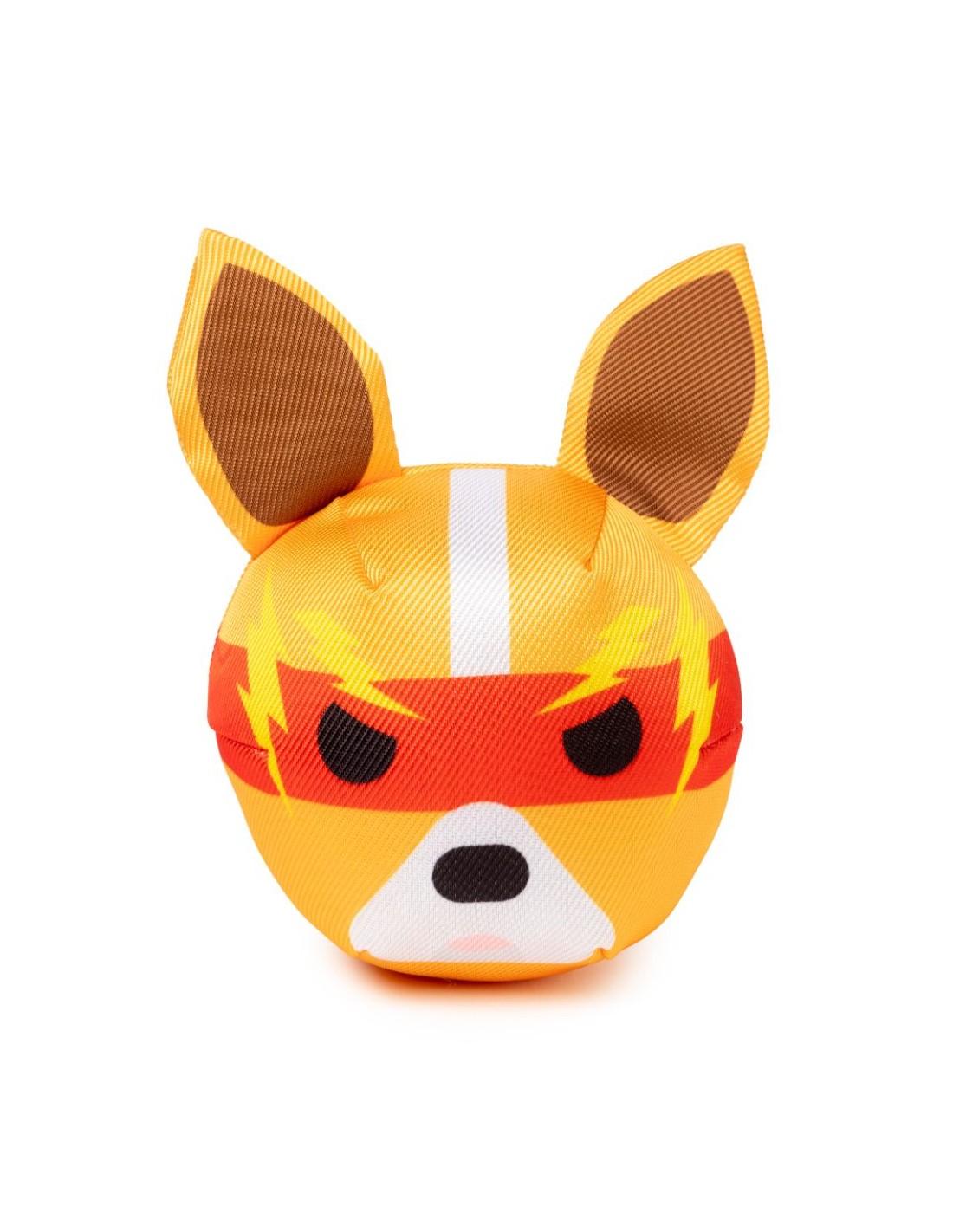 FuzzYard Toy - Doggoforce Zap
