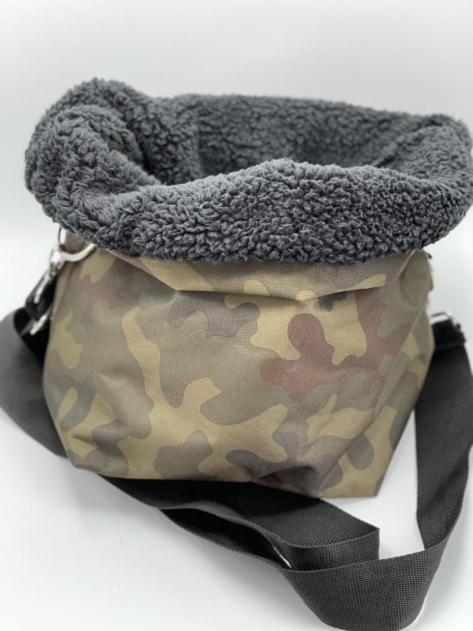 Tasche Snuggle