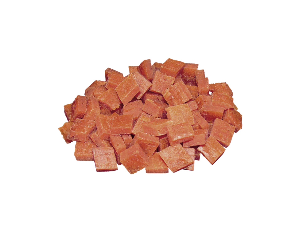 Chicken ´n Carrot MINI