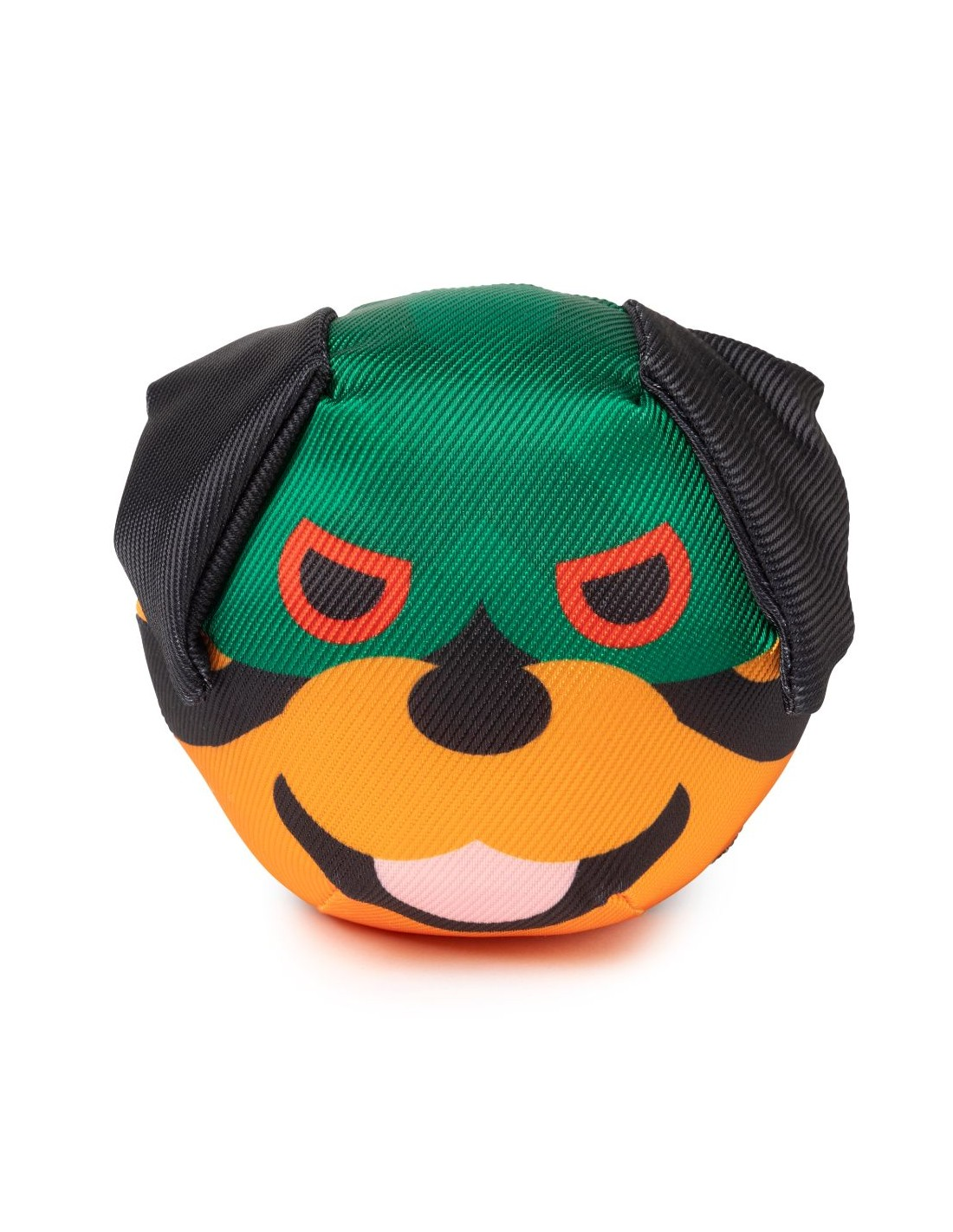 FuzzYard Toy - Doggoforce Rumble