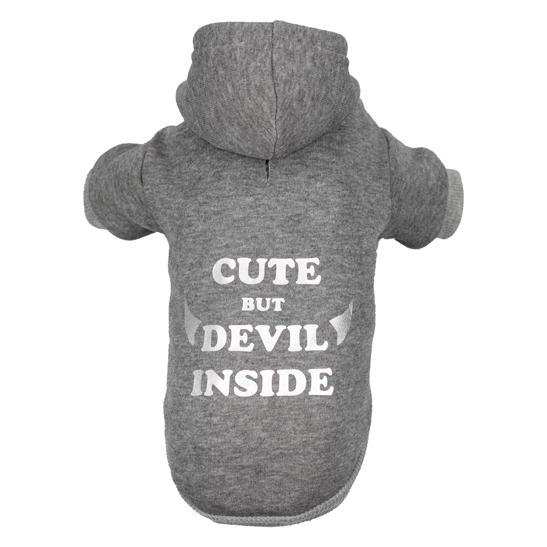 HoodieCuteDevil