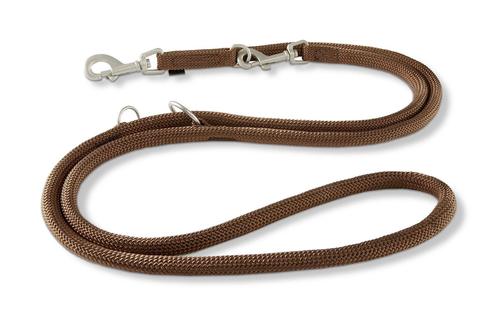 Wolters Hundeleine K2